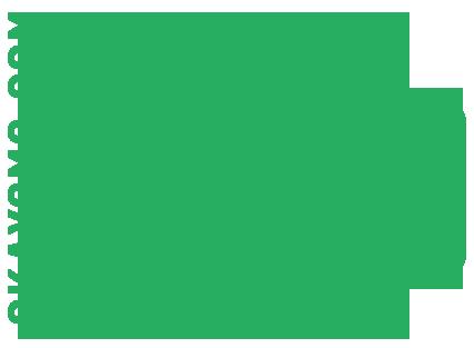 OkaySMS | Reach them fast and love it